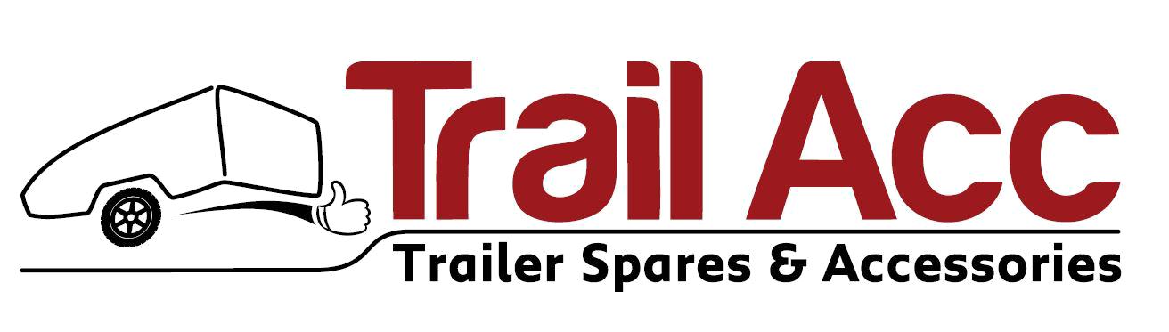 Trail Acc